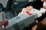 A partir del próximo 23 de diciembre, todo conductor estará obligado a someterse al control de drogas mediante saliva