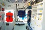 Sindicatos y patronal firman el primer convenio colectivo de ambulancias de Canarias