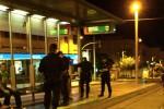 El Cabildo asegura que habrá policías en paradas y vagones del tranvía en carnavales