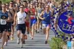 Los IV Juegos Europeos de Policías y Bomberos, Europolyb, se celebrarán Tenerife