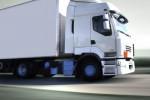 Un 15% de los camiones controlados por Tráfico cometían alguna irregularidad