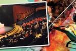 Las catástrofes con múltiples víctimas centran las IX Jornadas de Emergencias, con 300 inscritos