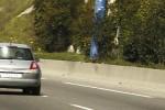 """El límite de 110 km/h """"bajará los accidentes"""" según el director del Instituto de Investigación en Tráfico y Seguridad Vial"""