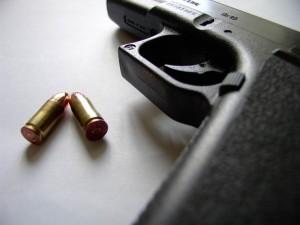 Interior elabora un nuevo Proyecto de Reglamento de Armas para incorporar las normas de la UE