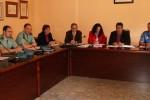Nuevo protocolo de coordinación para la protección de las víctimas de violencia de género en Breña Alta