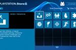 FACUA recomienda a los usuarios de la red Network de PlayStation que anulen sus tarjetas