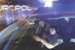 Europol convoca por tercer años consucutivo su concuros fotográfico sobre el trabajo de los cuerpos y fuerzas policiales