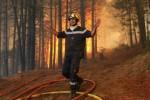 Medio Ambiente destina 8 millones a la lucha contra los incendios forestales