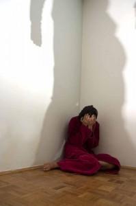 """Un 91,2% de la sociedad considera """"totalmente inaceptable"""" la violencia contra las mujeres"""