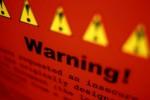 Los delitos tecnológicos son los que más preocupan a los padres isleños
