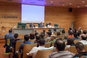 Tenerife, sede las primeras jornadas sobre los avances en la atención a víctimas traumáticas graves