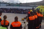 Protección-Civil-de-Yaiza-en-el-CEIP-Teguised