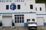 El Ayuntamiento de La Frontera se adhiere a la Red de Emergencias y Seguridad de Canarias