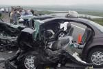 Los accidentes de tráfico se han cobrado 12 víctimas durante 2012 en Canarias