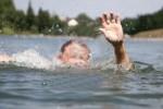 Más de 600 personas mueren al año en España por ahogamiento