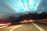 La directora de la DGT explica hoy en el Congreso los cambios en la velocidad
