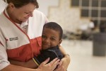 """La Cruz Roja agradece que se premie a """"la mayor red humanitaria del mundo"""""""