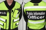 publicinformationofficervest[1]
