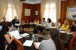 reunion_seguridad_cabildos_02
